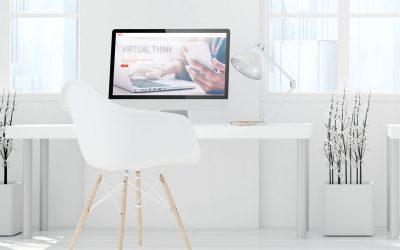 La evolución constante como motor empresarial: Virtual Think